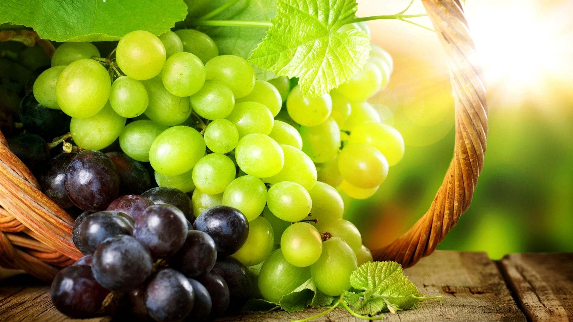 降低水果在运输中损耗的方法!