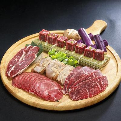 万家康冷链s9lol竞猜平台鲜肉
