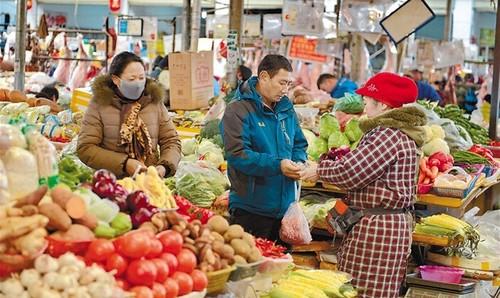 冷链s9lol竞猜平台是京城菜价的指挥棒