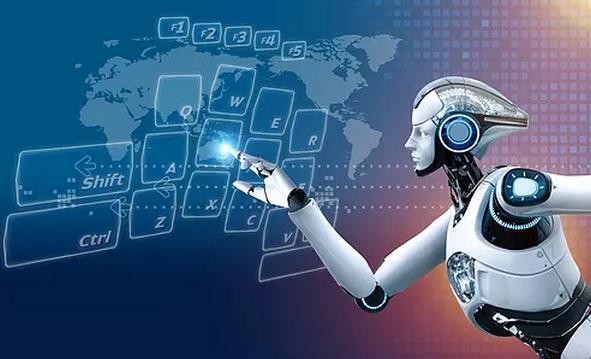 人工智能,是否真的是服务业的终极形态?