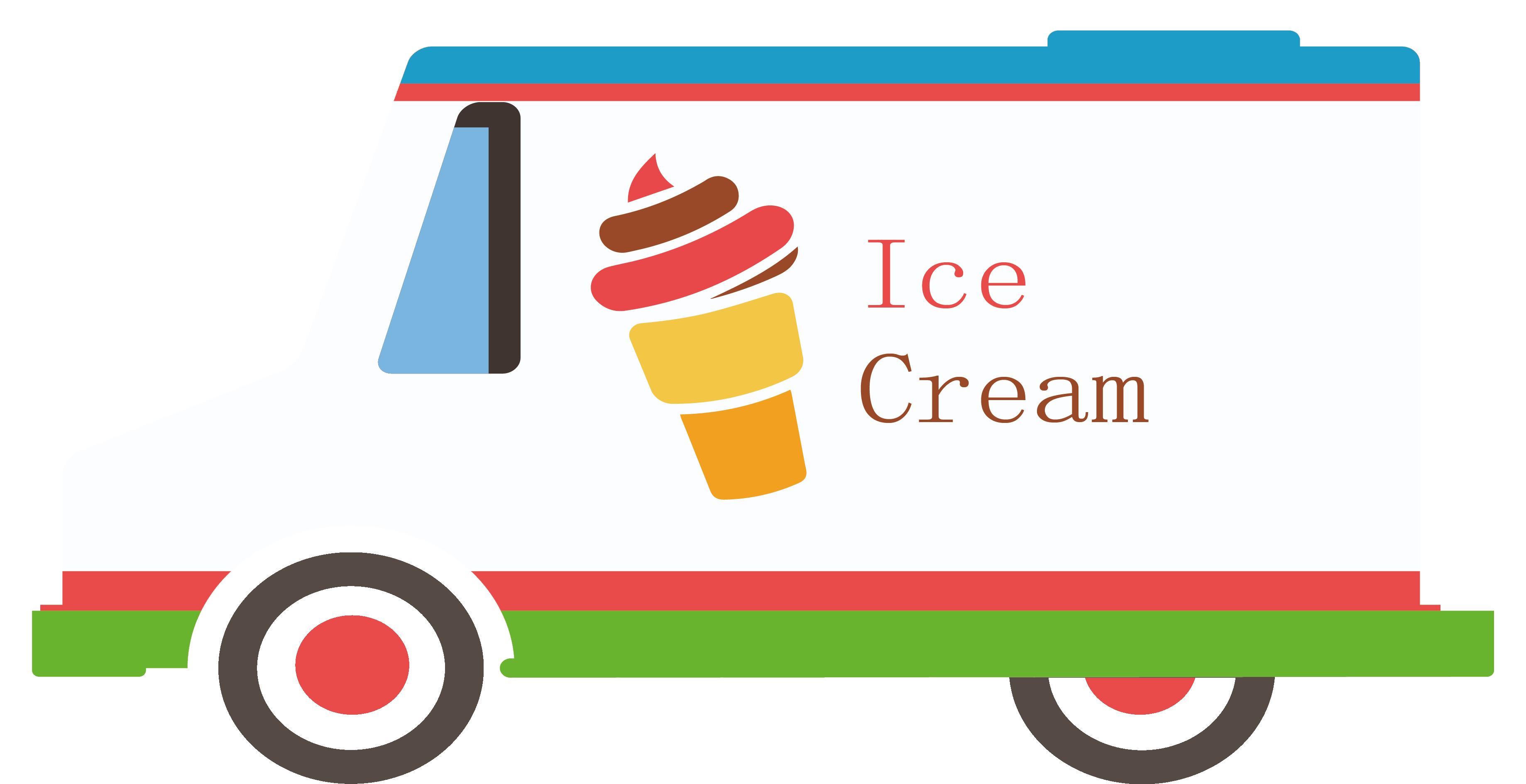 探寻冰激凌产业现状,冷链s9lol竞猜平台成为关键点